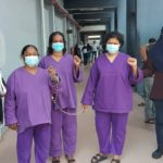 Malaysia: End harassment of union workers and peaceful protesters