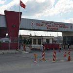 Turkey: Human rights organisations call for immediate release of political prisoners