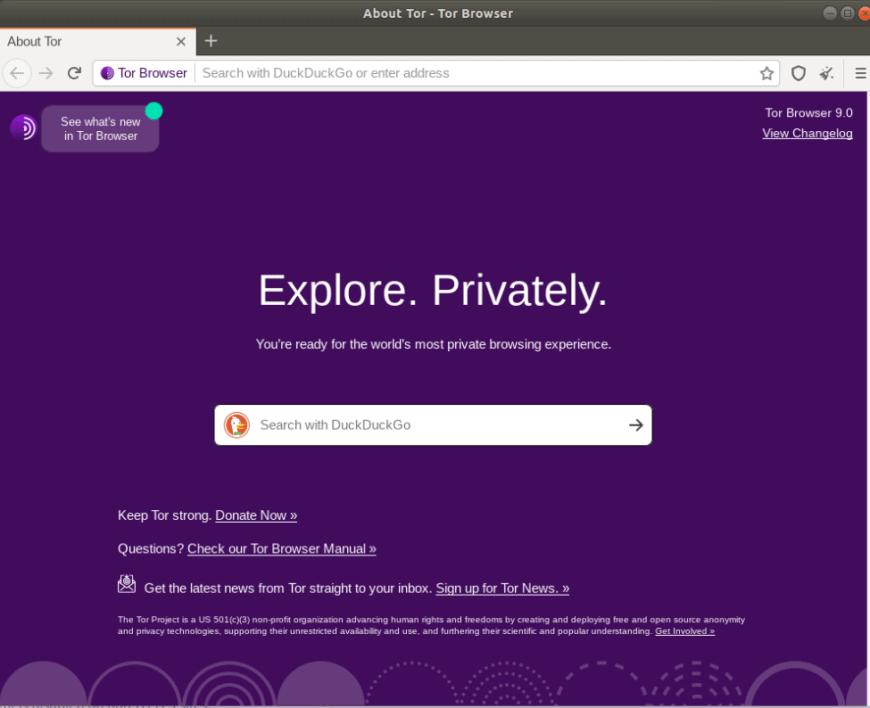 Установить браузер тор в убунту hydra скачать tor browser на русском бесплатно mac os gydra