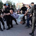 HRC44: States must act on repression in Belarus