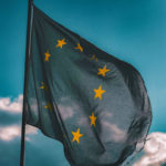 EU: ARTICLE 19 calls for US surveillance laws to be reformed after data protection ruling