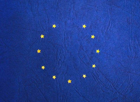 European Union: Fund independent media to protect free speech and diversity of media - Media