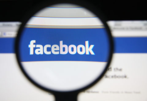 Facebook: Improvements in transparency reporting more urgent amid Coronavirus pandemic - Digital