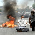 US: Authorities must protect protesters and journalists, and end use of excessive force