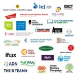 Cambodia: Joint open letter calling for foreign governments to promote respect for human rights in Cambodia