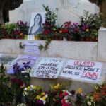 Malta: Call for justice on anniversary of journalist's murder