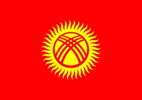 "Kyrgyzstan: Law ""On Manipulating Information"" must be vetoed - Digital"