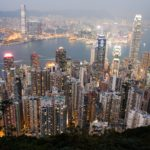 Hong Kong: Platforms must not share user data with authorities