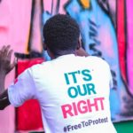 Eastern Africa: Report highlights monumental resilience for freedom of expression
