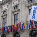 Statement in support of the mandate of the OSCE Representative on Freedom of the Media