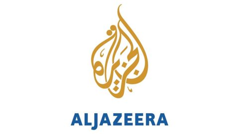 Malaysia: End investigation of Al Jazeera for reporting on the mistreatment of migrants - Media