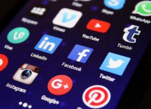 Turkey: Alarming plans to further crackdown on social media -