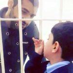 Bahrain: ARTICLE 19 condemns death sentences for activists