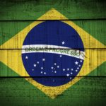 Brazil: 'Fake news' law threatens freedom of expression