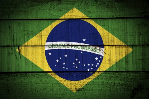 Brazil: 'Fake news' law threatens freedom of expression -