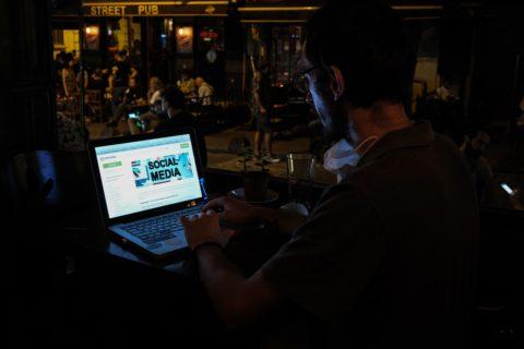 Turkey: New Internet law threatens freedom of expression online - Digital
