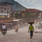 Sierra Leone: Government must investigate the killing of protestors in Makeni