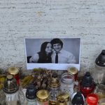 Slovakia: Renewed calls for justice ahead of Ján Kuciak murder verdict