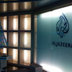 Malaysia: Police raid on Al Jazeera offices over migrant documentary is a blow to press freedom