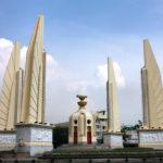 ประเทศไทย: ยุติการปราบปราม เคารพสิทธิในการชุมนุม