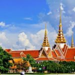 HRC45: Deterioration of human rights in Cambodia amid COVID-19