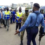 Ghana:  Attacks on journalists on the rise with impunity