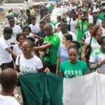 Nigeria: Four human rights NGOs warn of deteriorating civic space
