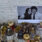 Slovakia: A travesty of justice in case of journalist Ján Kuciak and fiancée Martina Kušnírová