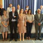Tunisia: Establishment of Press Council marks milestone in reform process