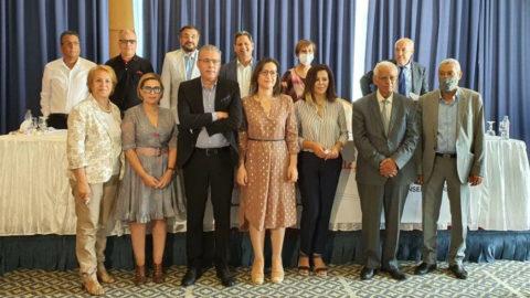 Tunisia: Establishment of Press Council marks milestone in reform process - Media