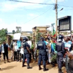 Cameroon: Repression of protests and attacks against the media must be investigated