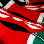 Kenya: Official Secrets Act incompatible with freedom of expression standards