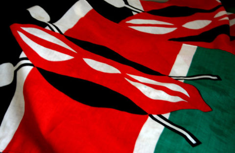 Kenya: Official Secrets Act incompatible with freedom of expression standards - Protection