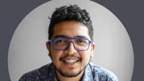 The Americas: ARTICLE 19 welcomes the appointment of Pedro Vaca, Special Rapporteur on Freedom of Expression - Civic Space