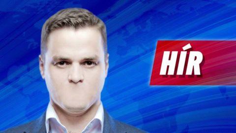 Hungary: EU must act on media market distortion -