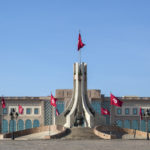 Tunisia: Human rights organisations call on Tunisian Parliament not to pass amendment to Law on Freedom of Audiovisual Communication