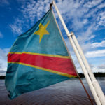 Democratic Republic of Congo: Arrest for criticizing the president is an affront to the freedom of expression