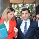 Turkey: Opposition Politicians Detained for 4 Years