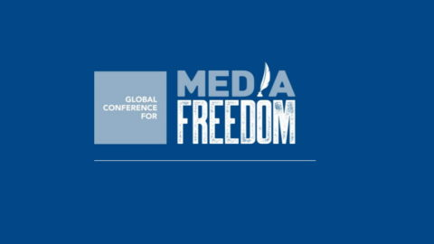 Global Conference for Media Freedom 2020: CSOs call on States for concrete actions - Media