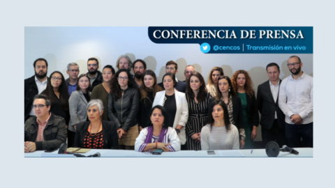 Mexico: Setbacks to freedom of expression in 2020 - Media