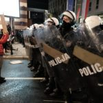 Poland: Authorities must end police brutality and persecution of protesters and journalists