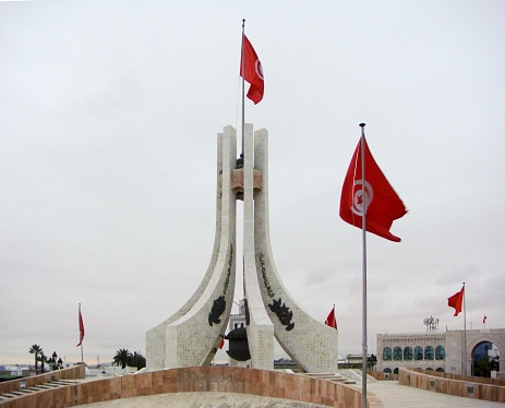 Tunisia: Government should review Decree on distribution of financial aid to private media sector - Media