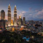 Malaysia: Call for solidarity in advancing civil liberties and human rights