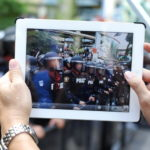 International: Can media and information literacy protect journalists?