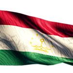 Tajikistan: Crackdowns on free speech ahead of upcoming UPR