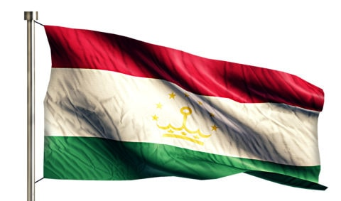 Tajikistan: 'False information' legislation incompatible with freedom of expression standards - Media