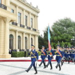 Tajikistan: 'False information' legislation incompatible with freedom of expression standards