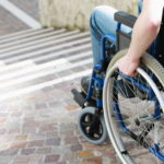 Iran: People with disabilities endangered by lack of information