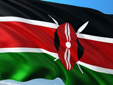 KENYA: Harmonise legal framework on free expression with ICCPR recommendations - Civic Space