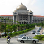 Malaysia: Blasphemy provisions must be repealed